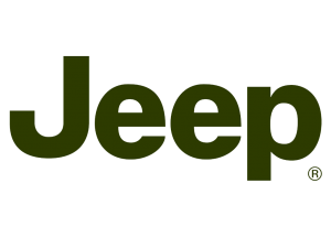 jeep-logo-02