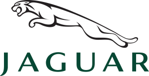 new_jaguar_logo__2_1